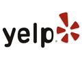 yelp-120x90