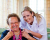 Caregiver Tips Pacific Beach CA