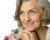 Elder Care La Jolla CA