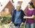 Elder Care in Pacific Beach CA