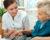 Caregivers in La Jolla CA