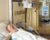 Senior Care in La Jolla CA: Senior Safety Tips
