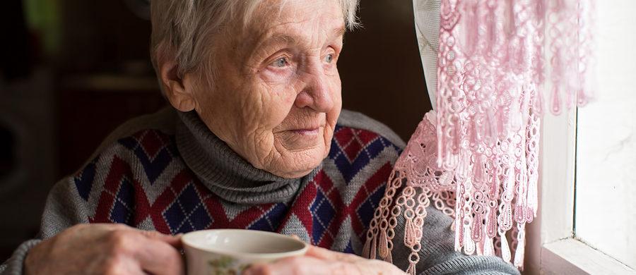 Caregiver in Pacific Beach CA: Senior Memory Loss Tips