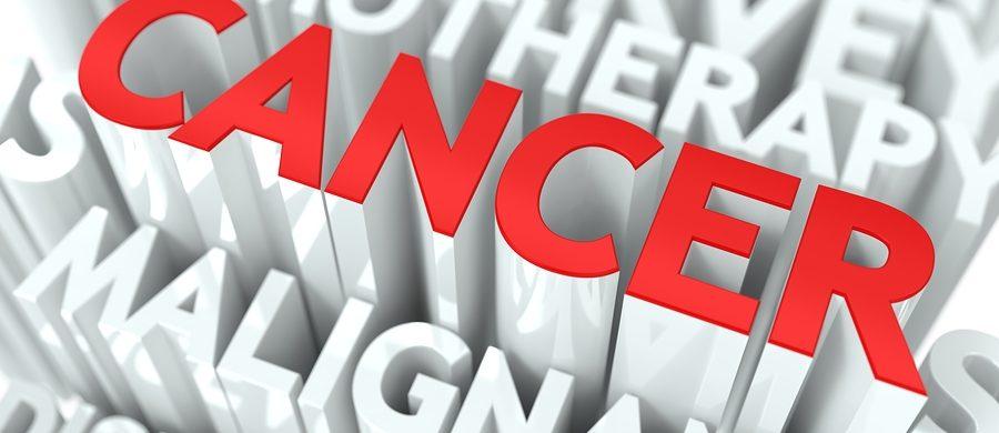 Home Health Care in La Jolla CA: Senior Cancer Treatment Hesitation