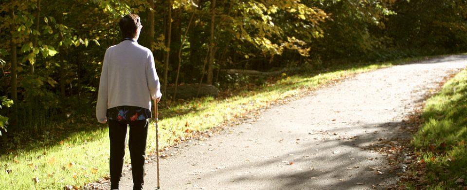 Senior Care in La Costa CA: Keeping Senior Busy