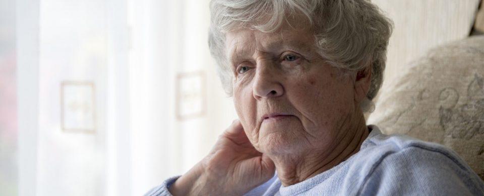 Elderly Care in San Diego CA: Sundowning