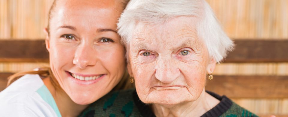 Home Care in San Diego CA: Protecting Ears