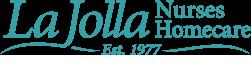La Jolla Nurses Homecare