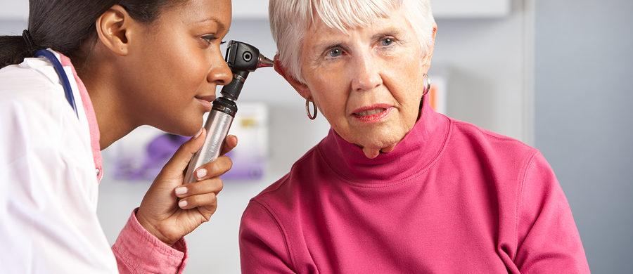 Senior Care in Coronado CA