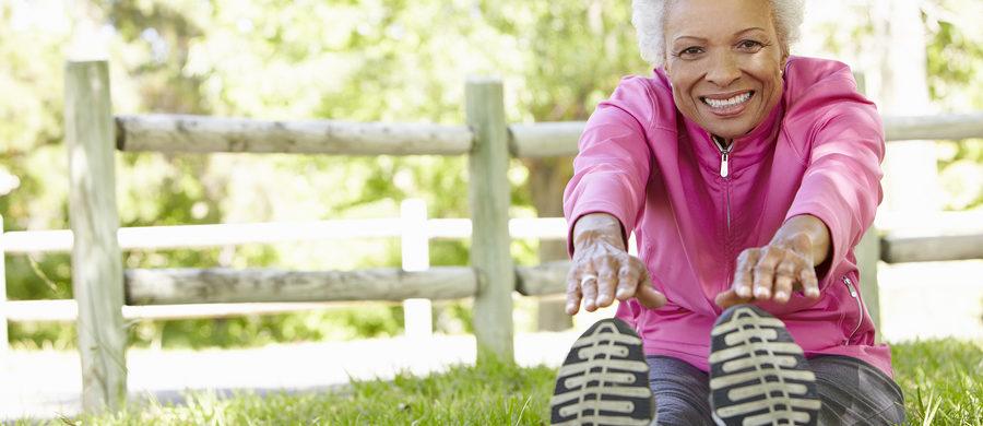 Caregiver Tips in La Jolla CA