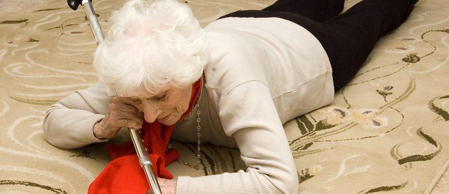 Elder Care in Coronado CA