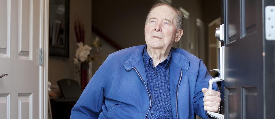 Caregivers La Costa CA: Senior Hip Fractures