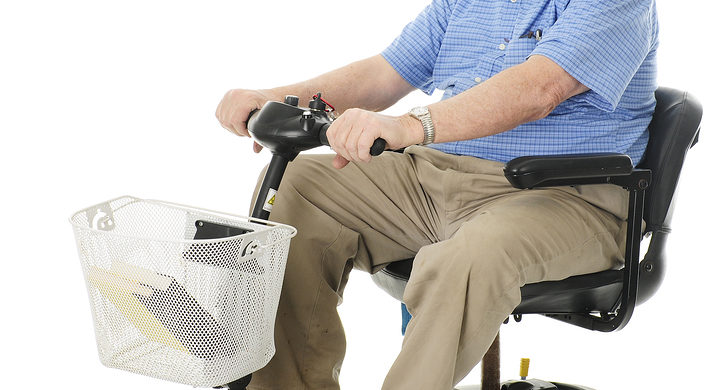 Homecare in Coronado CA: Parkinson's Disease Tips