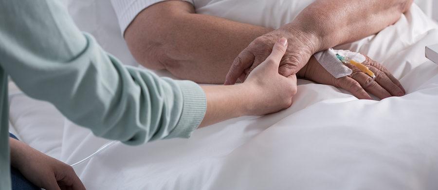 Elder Care in La Costa CA: Senior Arthritis Tips