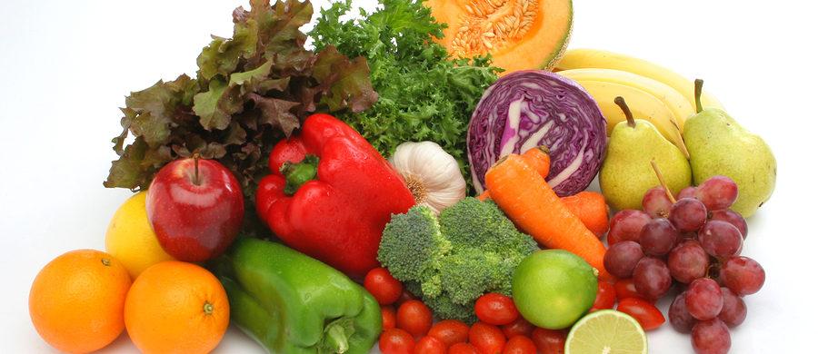 Elder Care Pacific Beach CA: Senior Inadequate Nutrition