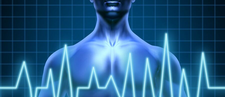 Home-Care-Services- AFib and Stroke Connection