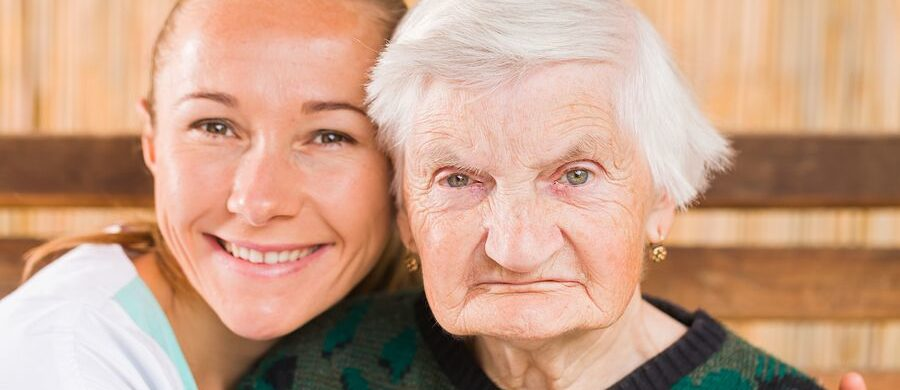 Home Care in Coronado CA: Senior's PTSD Tips