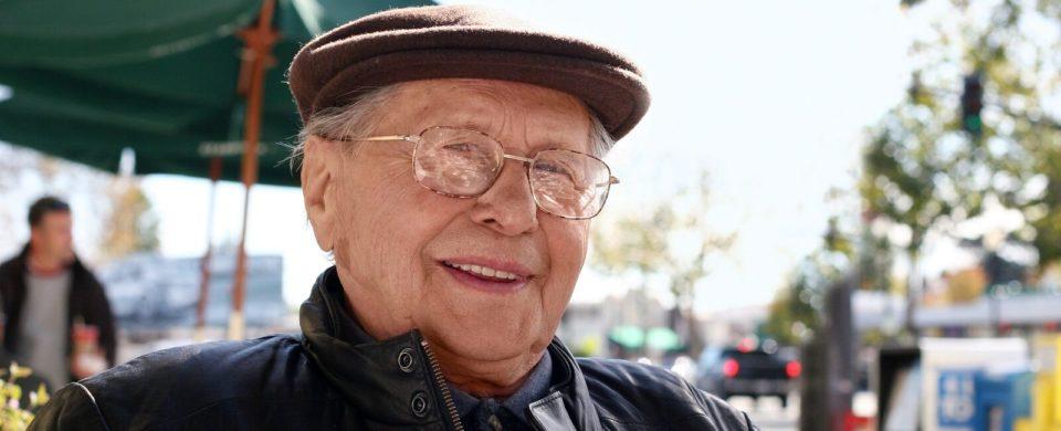Elder Care Coronado CA: Alzheimer's Diagnosis