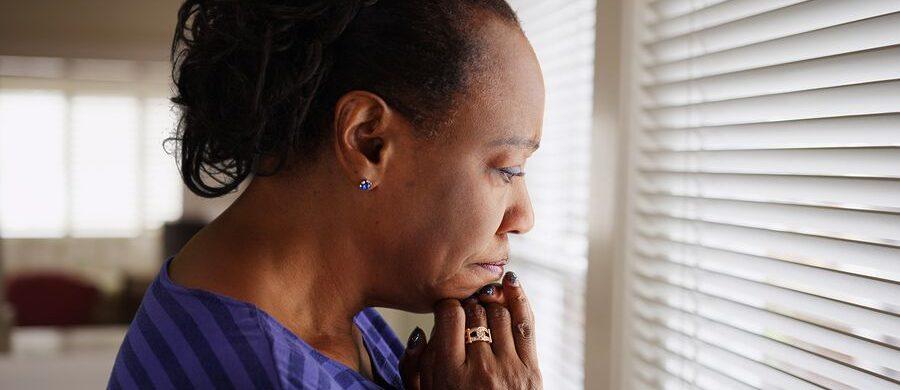 Elderly Care in Coronado CA: Compassion Fatigue