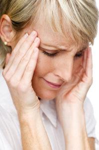 Caregiver in Pacific Beach CA: Caregiver Burnout