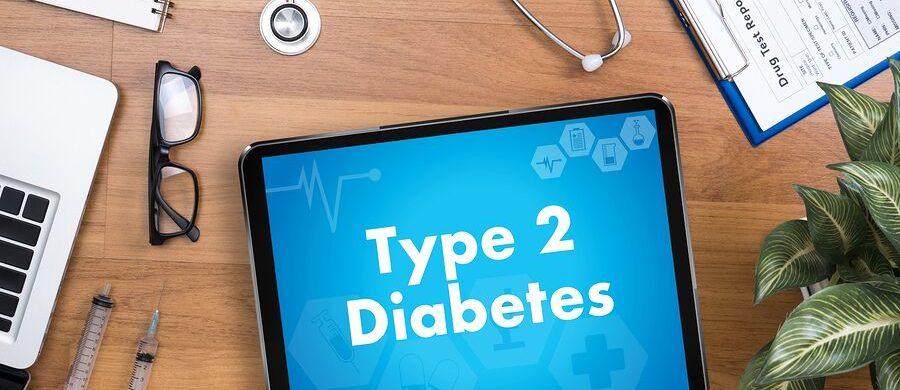 Home Health Care in Coronado CA: Senior Diabetes Tips