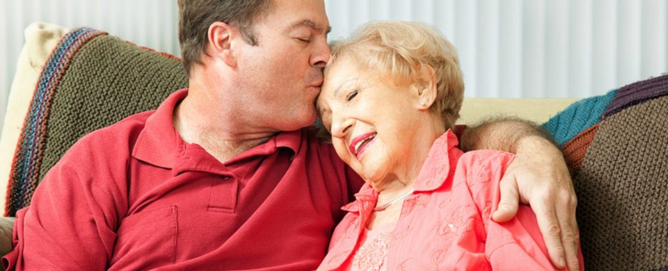 Home Care Services in Pacific Beach CA: Fun Caregiving