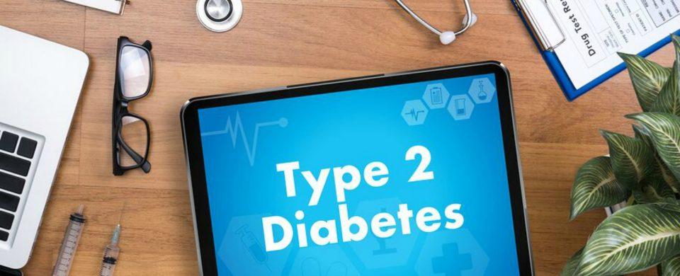 Elderly Care in La Costa CA: Diabetes