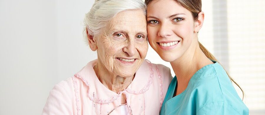 Home Care in Pacific Beach CA: Seniors Needs Changing