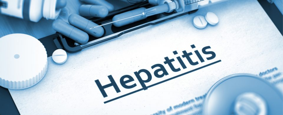Home Health Care in Coronado CA: Hepatitis A