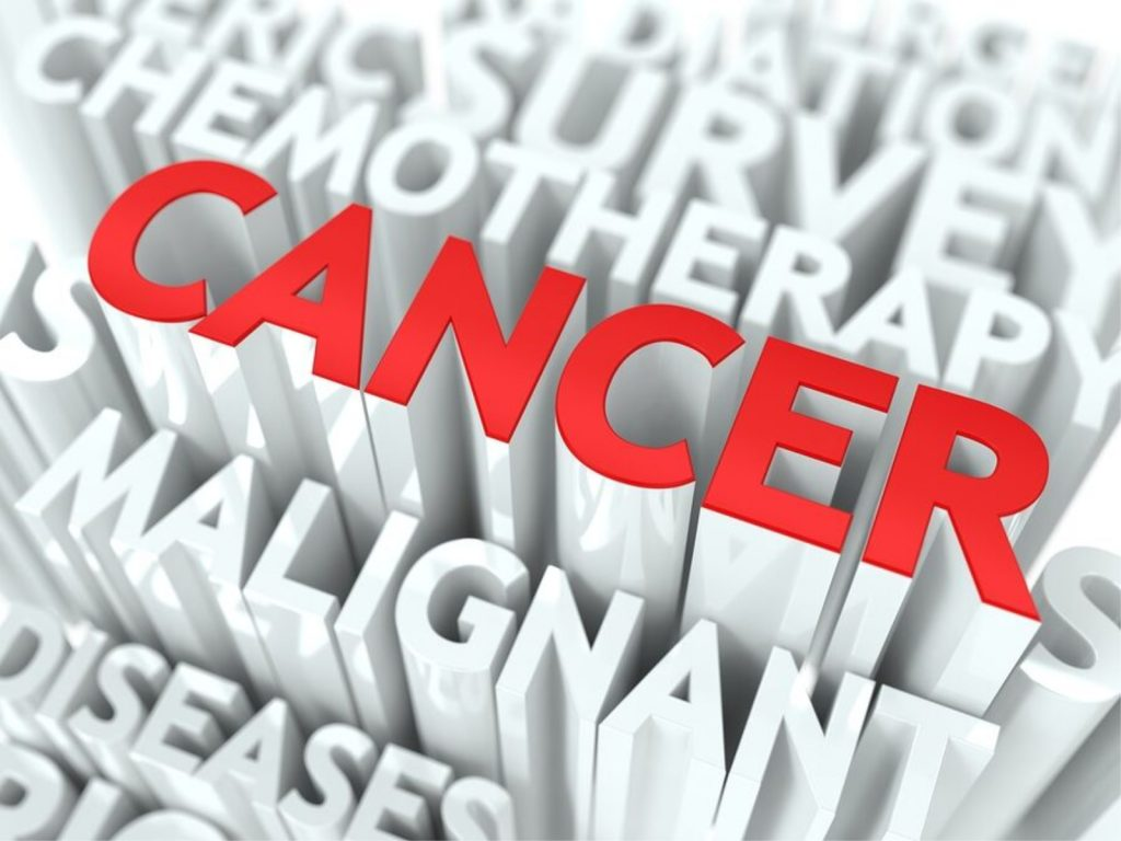 Ovarian Cancer What Risk Factors Do You Need To Know About La Jolla Nurses Homecare