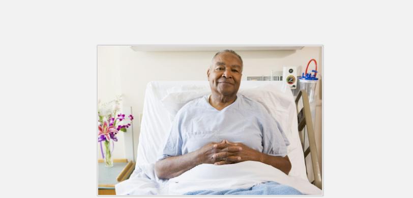 Senior Care in La Jolla CA: Senior's Bladder Health