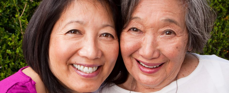 Home Care in San Diego CA: Senior Loneliness