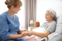 Homecare in Coronado CA: Senior Care Tips