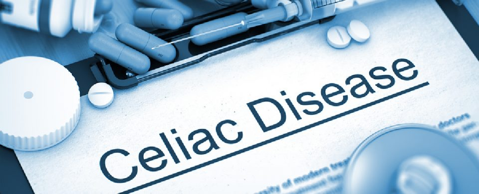 Home Care in San Diego CA: Celiac Disease