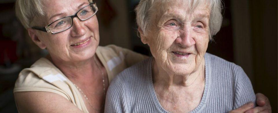 Senior Care in San Diego CA: Senior Care